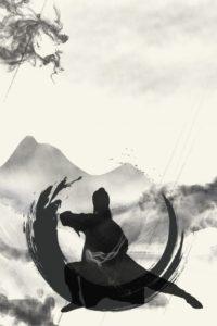 plan golden clases de chi kung y kung fu y otros descuentos